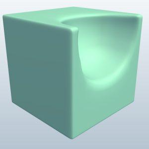 concave_cube